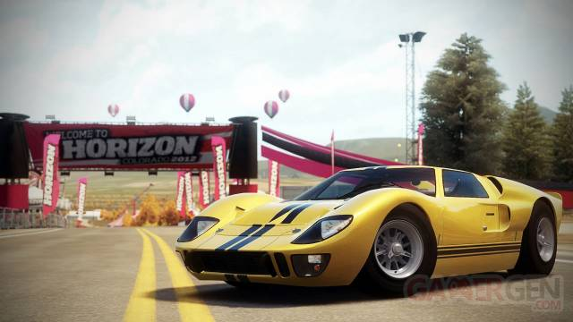 forza-horizon-screenshots-015