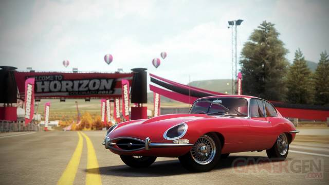 forza-horizon-screenshots-016