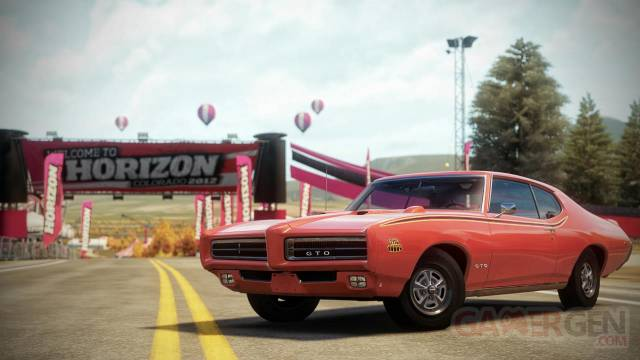 forza-horizon-screenshots-018