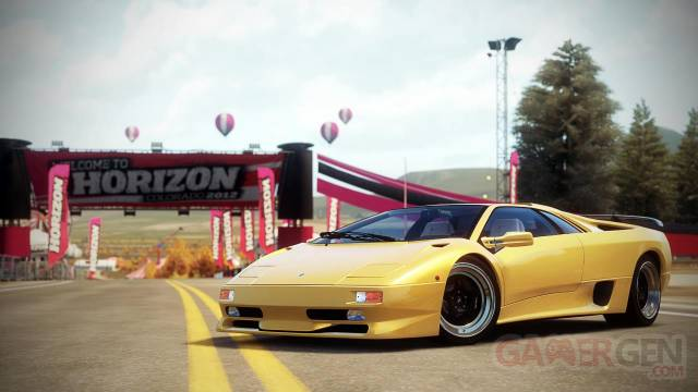 forza-horizon-screenshots-020