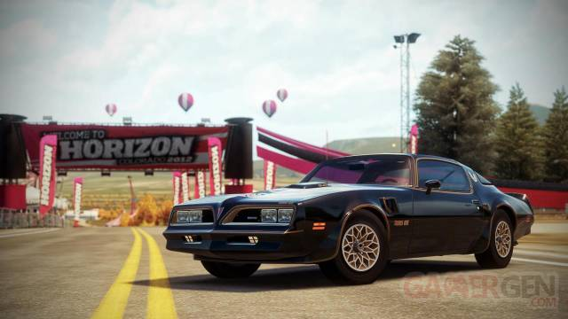 forza-horizon-screenshots-021