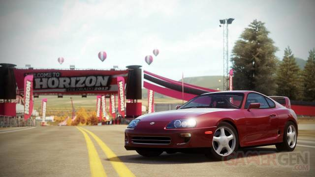 forza-horizon-screenshots-023