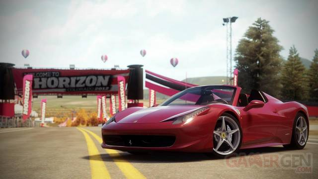 forza-horizon-screenshots-024