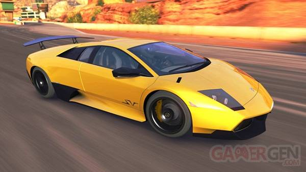 Forza motorsport 225558350forzamotorspor