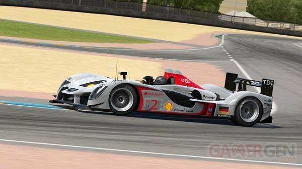 Forza motorsport 225558352forzamotorspor