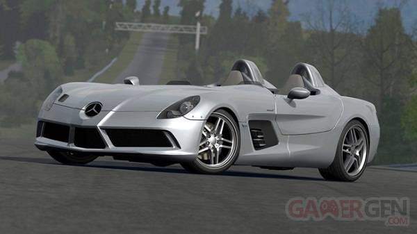 Forza motorsport 225558355forzamotorspor