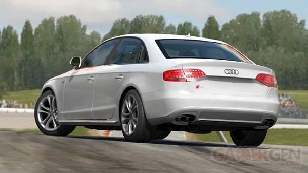 Forza motorsport 225558357forzamotorspor
