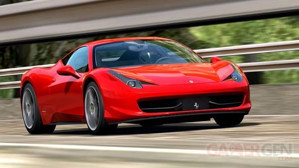 Forza motorsport 225558361forzamotorspor