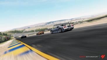 Forza-Motorsport-4_2011_09-05-11_002.jpg_600