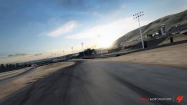 Forza-Motorsport-4_2011_09-05-11_003.jpg_600