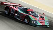forza motorsport 4 american le man series 001