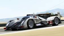 forza motorsport 4 american le man series 002