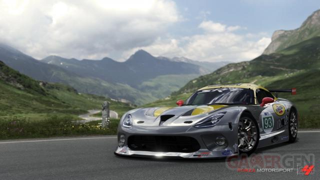 forza-motorsport-4-dlc-pennzoil-pack-011