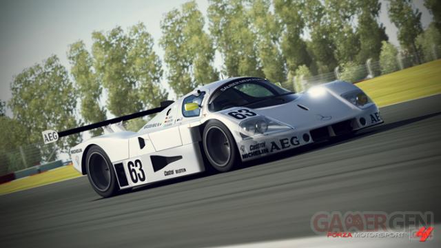 forza-motorsport-4-playseat-dlc-aug-7-2012-004
