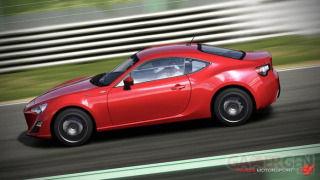 forza-motorsport-4-playseat-dlc-aug-7-2012-010