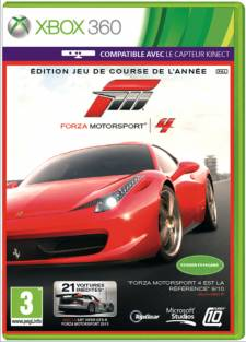 forza-motorsport-4-racing-game-of-the-year-edition-cover-fr