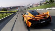 forza-motorsport-5-image-003-22052013
