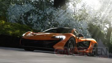 forza-motorsport-5-image-005-22052013