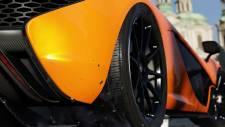 forza-motorsport-5-image-006-22052013