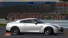 Forza motorsport gtr35