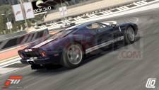Forza Motosport 3 001 FM3_Ford_GT(1)