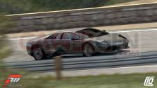Forza Motosport 3 004 FM3_Lambo_LP640