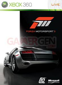 Forza3cover