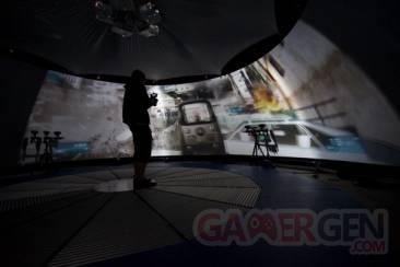 FPS Simulateur (13)