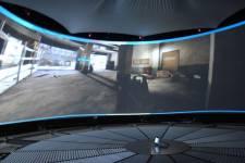 FPS Simulateur