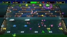 Frogger Hyper Arcade Edition