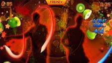 fruit-ninja-kinect-xbox-360-02