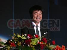 future_game_awards_tgs_2010_01