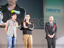 future_game_awards_tgs_2010_07