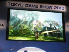 future_game_awards_tgs_2010_08