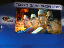 future_game_awards_tgs_2010_10