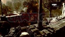Gaers of War 3 - Screenshots captures 08