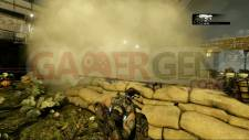 Gaers of War 3 - Screenshots captures 32