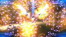 galaga legions dx 001
