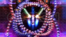 galaga legions dx 002