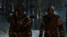 game-of-thrones-screenshot-08-11-2012-001