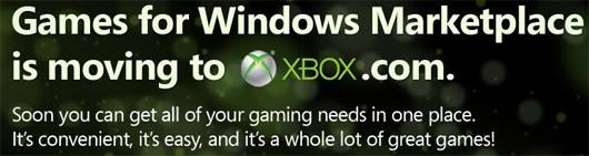gameforwindows