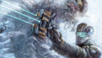 GameInformer-Dead-Space-3-head