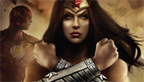 GameInformer-Gods-Among-Us-Injustice-head-2