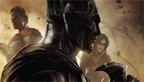 GameInformer-Gods-Among-Us-Injustice-head