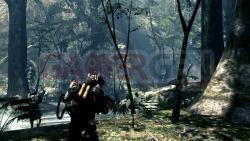 games-capcom-lost-planet2-02-zoom