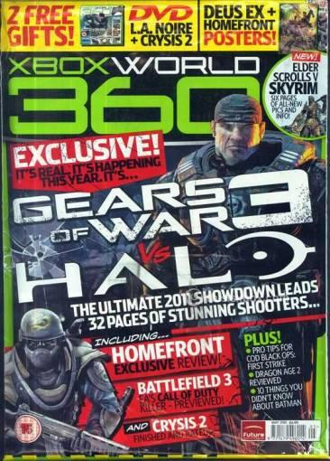 Games_halo_combat_evolved_xbox-world-360_mai-11