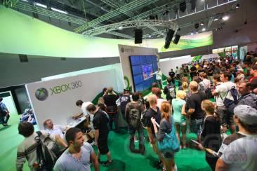 gamescom-2012-microsoft