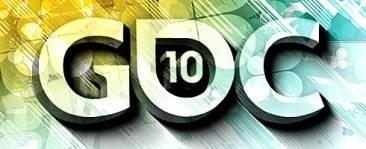 gdc10