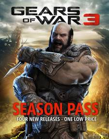 gears-3-season-pass