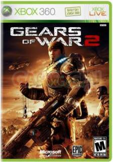 gears-of-war_0500FA016500001740
